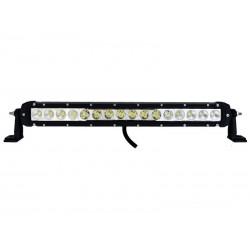 Listwa LED 80W 52cm