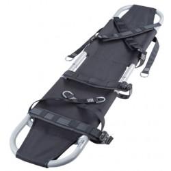 Nosze aluminiowe składane DX040