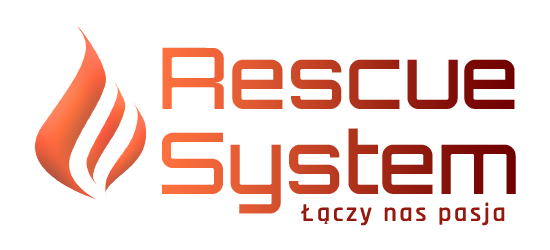 Sklep strażacki - RescueSystem